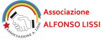 Associazione Alfonso Lissi